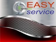 EasyService