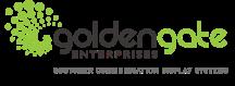 Golden Gate Enterprises